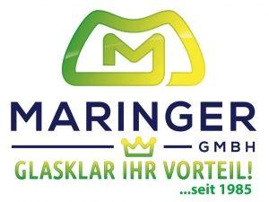 Maringer GmbH